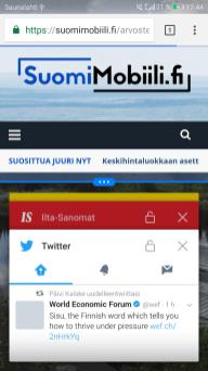 Screenshot_20170417-174443