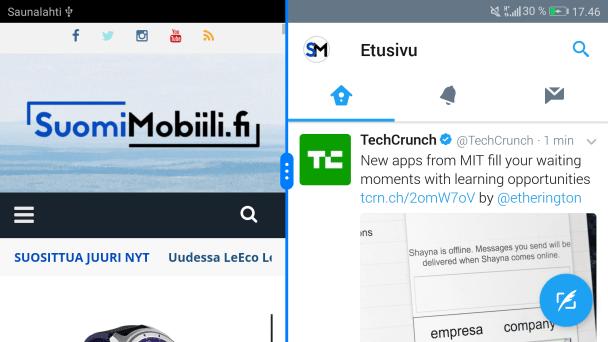 Screenshot_20170417-174614