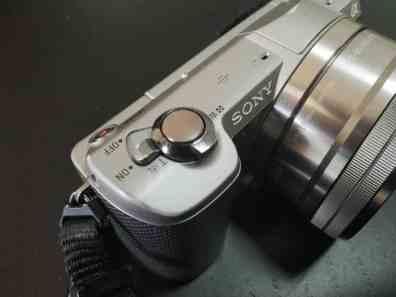 nokia-9-sample-photo-2