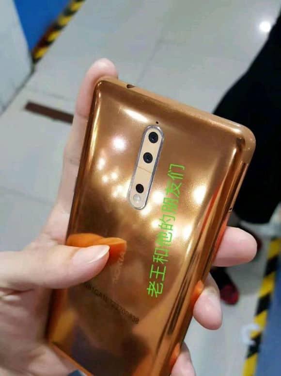 Nokia8217-9