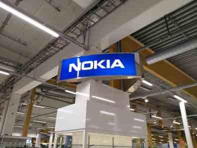 Nokia8-RGB (4)