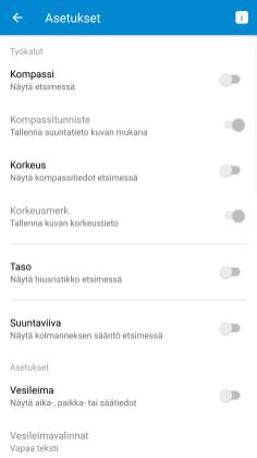 Screenshot_20171002-155632