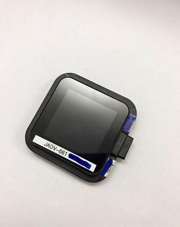 xbox-watch