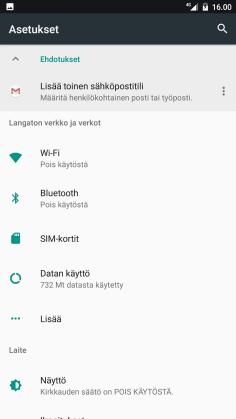 Screenshot_20171003-160013