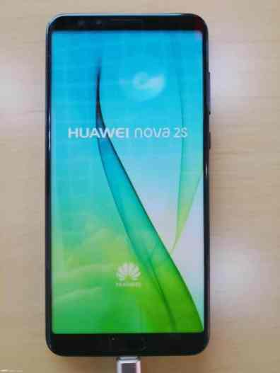 Huawei-nova-2s-0