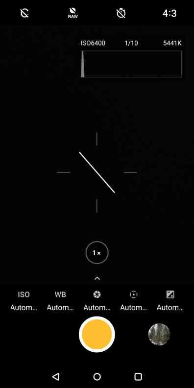 Screenshot_20171231-143623