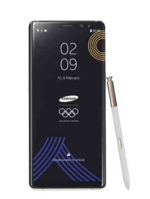 PyeongChang-2018-Olympic-Games-Limited-Edition-1
