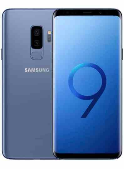 sm_g965_galaxys9plus_front_back_blue