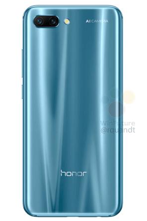 Honor-10-1523930112-0-0