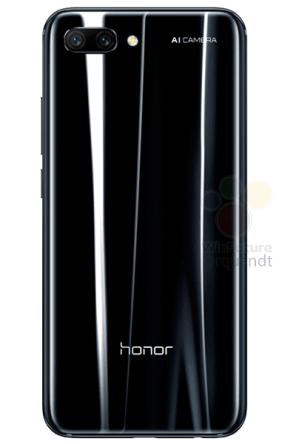 Honor-10-1523930120-0-0