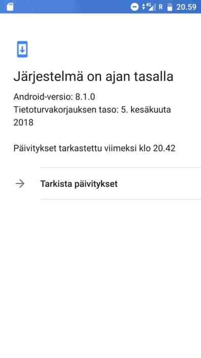 Mi-A1-Android-8-1-update (2)