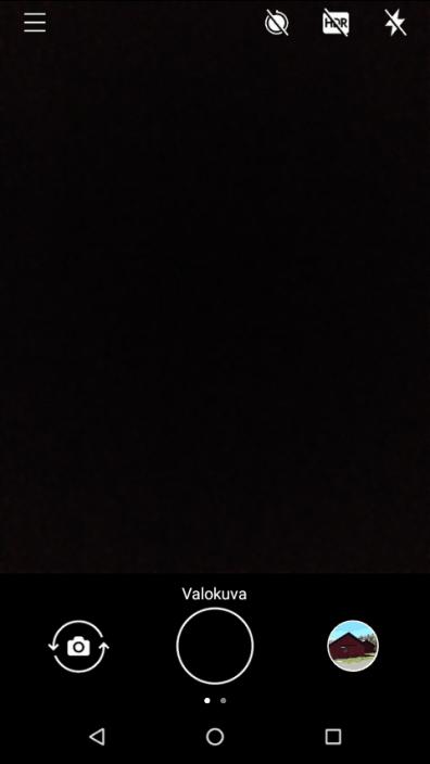 Screenshot_20180703-103306