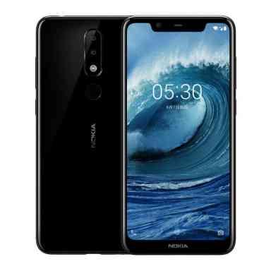 Nokia-x5-2018-15