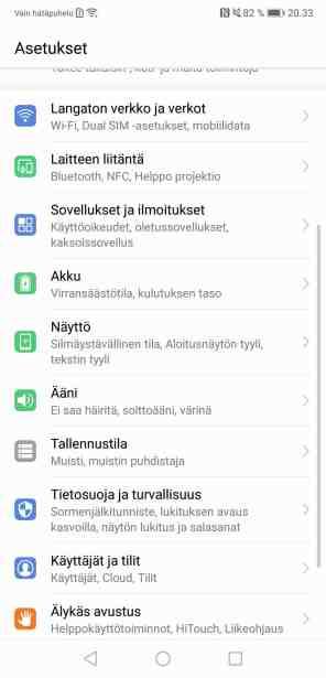 Screenshot_20180722-203319.jpg