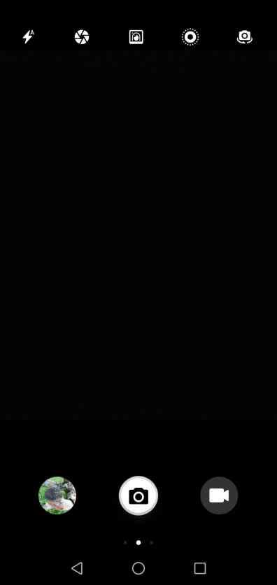 Screenshot_20180723-194022.jpg