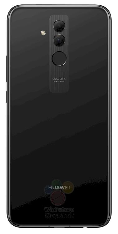 Huawei-Mate-20-Lite-1534071431-0-0