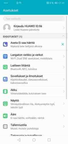 Screenshot_20180803-214118.jpg