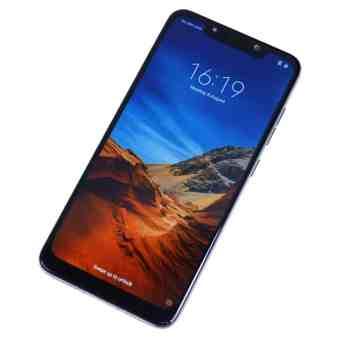 pocophone-f1-snapdragon-845-27ghz-octa-core-64gb-6gb-ram-dual-sim-4g-tri-camera-20-mpx-plus-15-mpx-plus-5-mpx-quick-charge-30-baterie-4000-mah-liquid--86a40947f8be6bf6a8638e19978260b2
