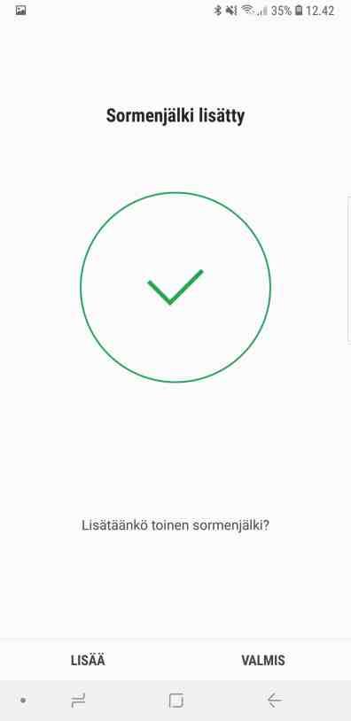Screenshot_20180920-124249_Settings