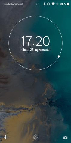 Screenshot_20180925-172023