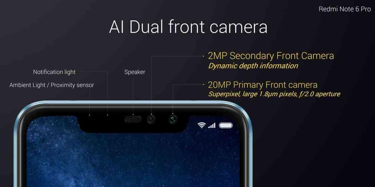 Xiaomi-remi-note-6pro (6)