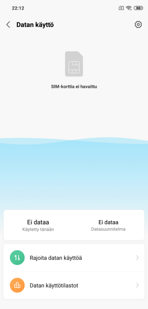 Screenshot_2018-10-08-22-12-10-810_com.miui.securitycenter