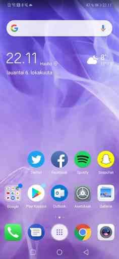 Screenshot_20181006-221146.jpg