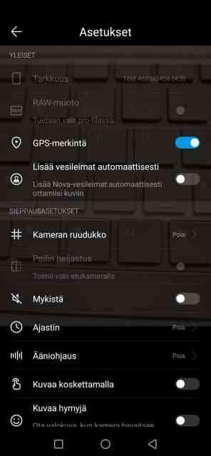 Screenshot_20181006-222947.jpg