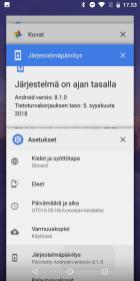 Screenshot_20181020-175358