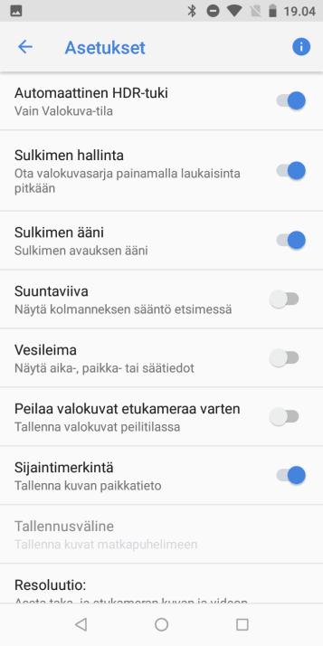 Screenshot_20181020-190450