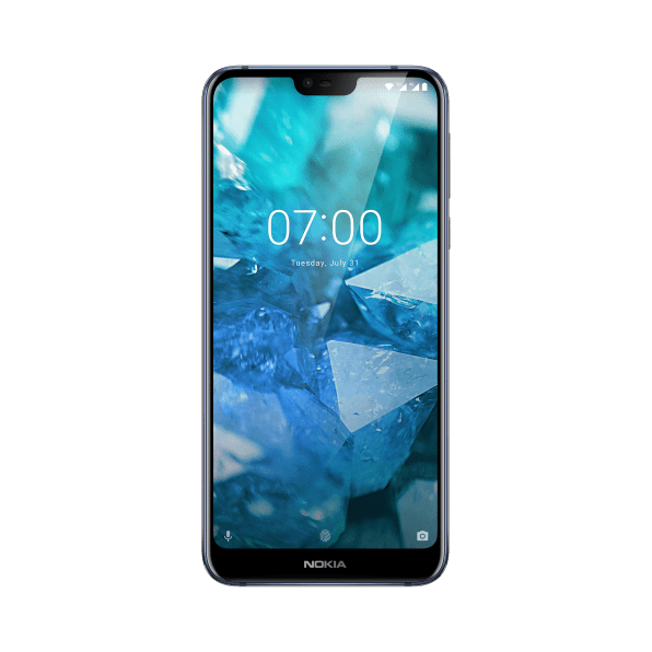 nokia_7_1-front_blue