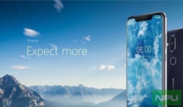 Nokia-8.1-Marketing-material-8