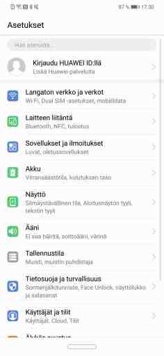Screenshot_20181119-173056.jpg