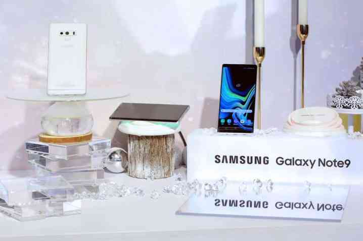 galaxy-note-9-in-white-2