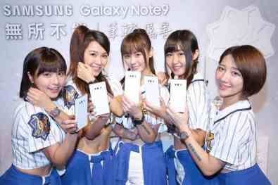 white-samsung-galaxy-note-9-first-snow-white-5