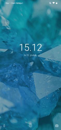 Screenshot_20181222-151253