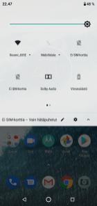 Screenshot_20181227-224750