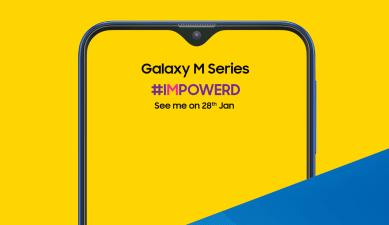 Galaxy-M (2)