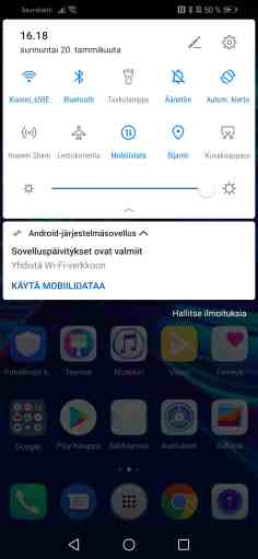 Screenshot_20190120_161844_com.huawei.android.launcher.jpg