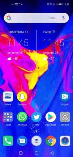 Screenshot_20190125_114552_com.huawei.android.launcher.jpg