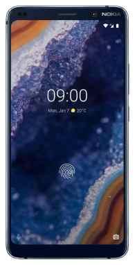 Nokia9-PureView-22-2-1019 (3)