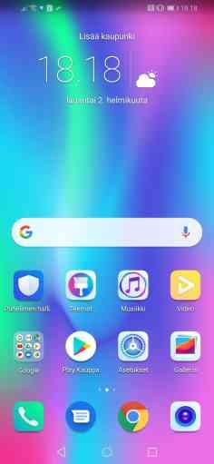 Screenshot_20190202_181859_com.huawei.android.launcher.jpg