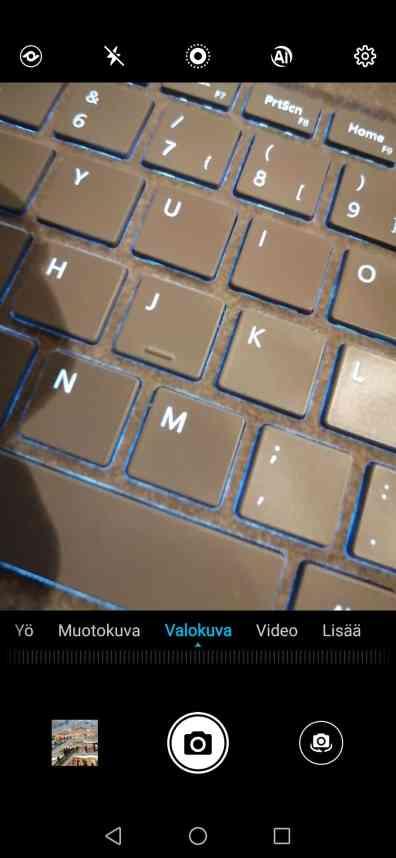 Screenshot_20190202_182100_com.huawei.camera.jpg