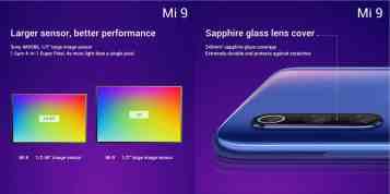 Xiaomi-Mi-9-18-2-2019-camera