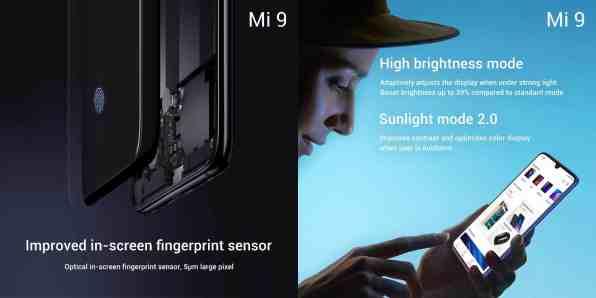 Xiaomi-Mi-9-18-2-2019-screen-2
