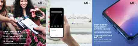 Xiaomi-mi-9-18-2-2019-others