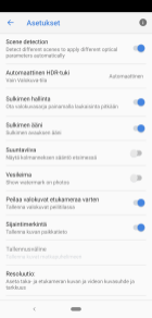 Screenshot_20190303-115729