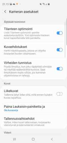 Screenshot_20190329-211332_Camera