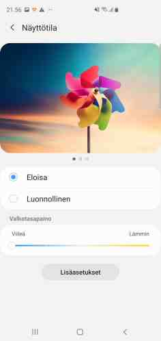 Screenshot_20190329-215632_Settings.jpg