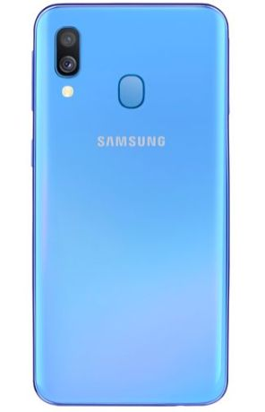 base_samsung-galaxy-a40-blauw_2